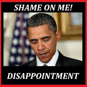 obama-in-shame